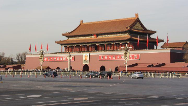 Zoom udostępniał chińskim władzom dane amerykańskich użytkowników
