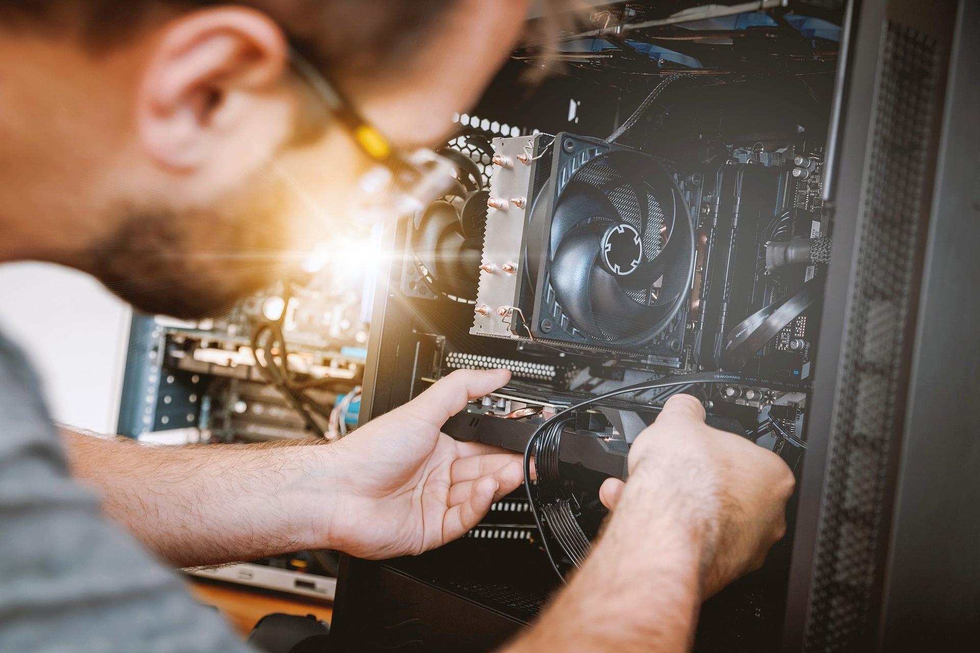 brak-kart-graficznych-wstrzymuje-producentow-komputerow