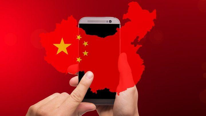 Chińska armia płatnych trolli cenzurowała wiadomości natemat koronawirusa