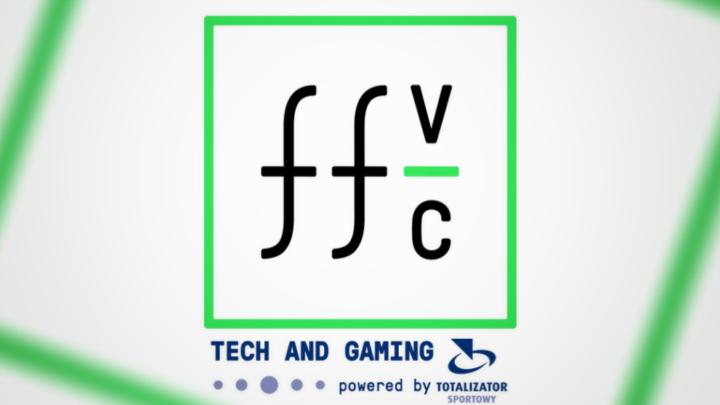 Fundusz ffVC Tech and Gaming przeznaczy 100 mln zł dla polskich startupów