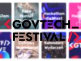 Zakończył się GovTech Festival – webinaria, hackathony ikonkursy