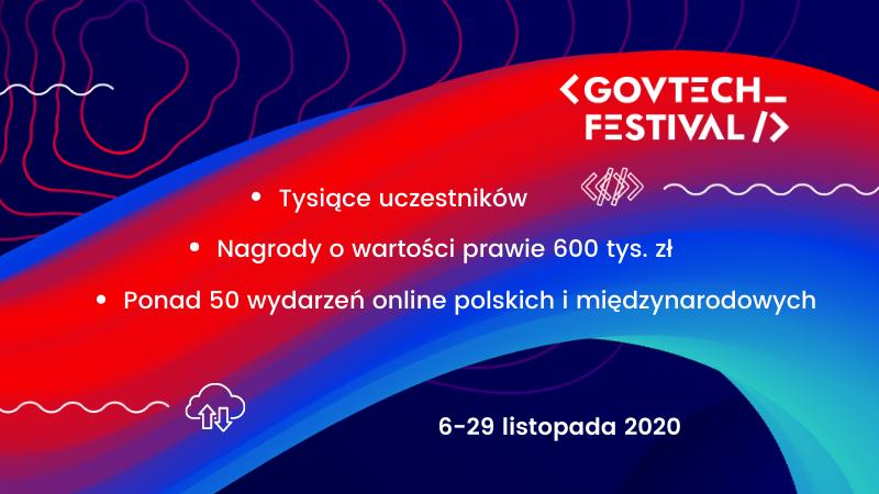govtech-festival-webinaria-hackathony-konkursy-podsumowanie