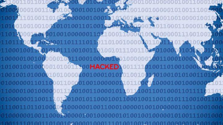 Atak malware Emotet naNarodowe Centrum Ochrony Zdrowia Publicznego Litwy