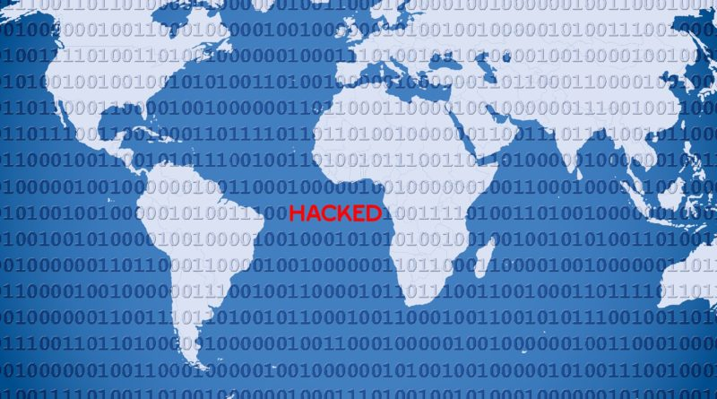 Atak malware Emotet na Narodowe Centrum Ochrony Zdrowia Publicznego Litwy