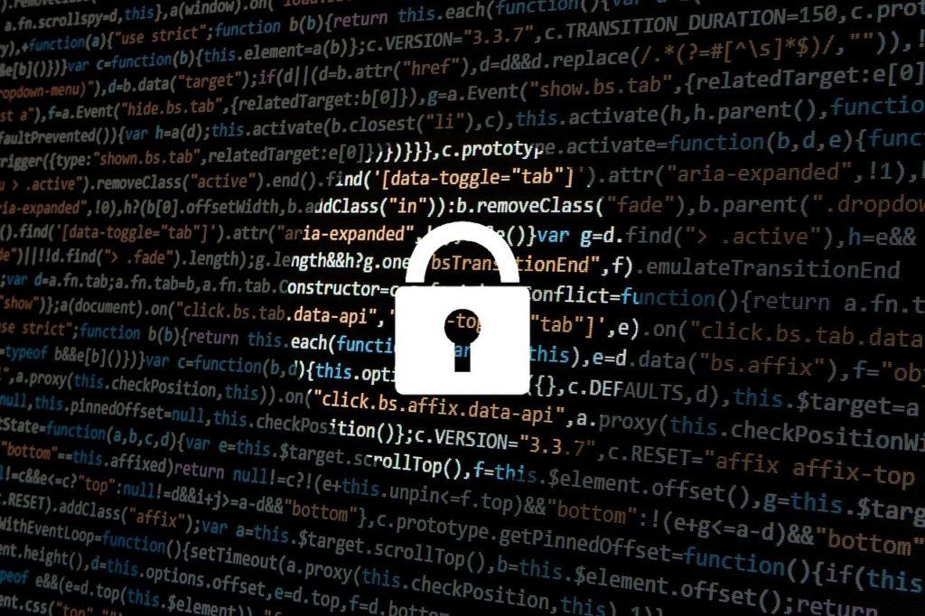 Randstad ransomware