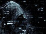 Randstad, największa naświecie agencja zatrudnienia, ofiarą ransomware.