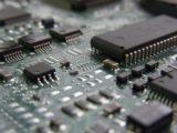 Trojan Trickbot potrafi modyfikować UEFI komputera