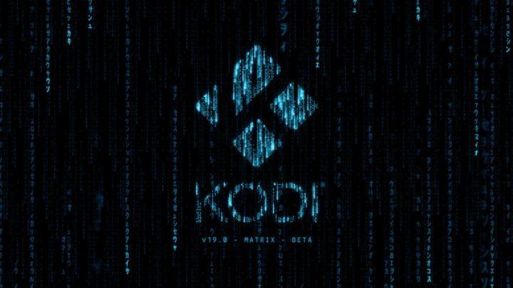 Korzystający zKodi iIPTV mogą pójść dowięzienia?