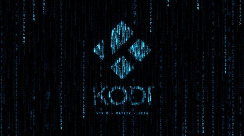 kodi-i-iptv-policja-wielka-brytania-nielegalna-transmisja-tv-ochrona-praw-autorskich