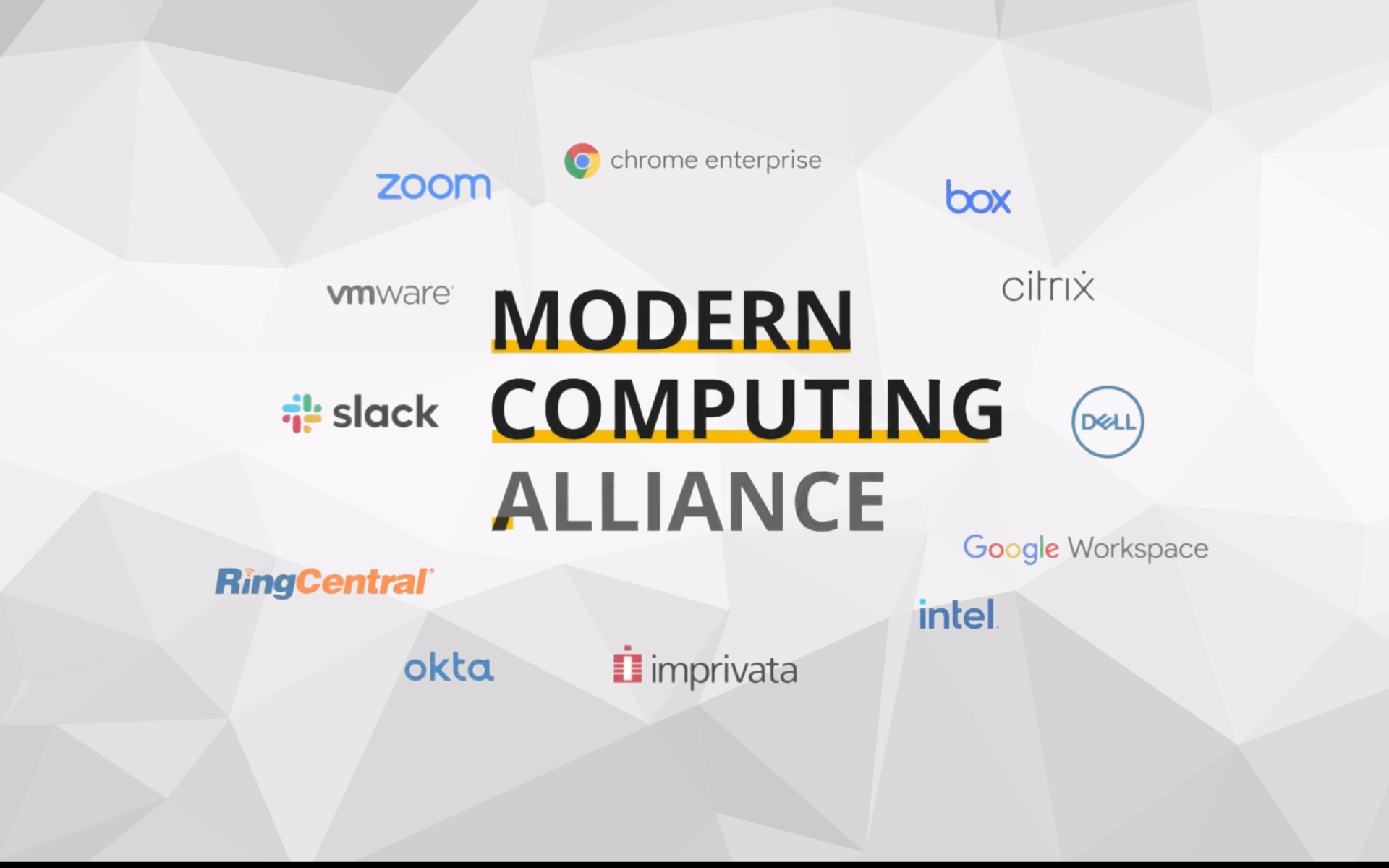 modern-computing-alliance-google-dell-intel-slack-zoom-chmura