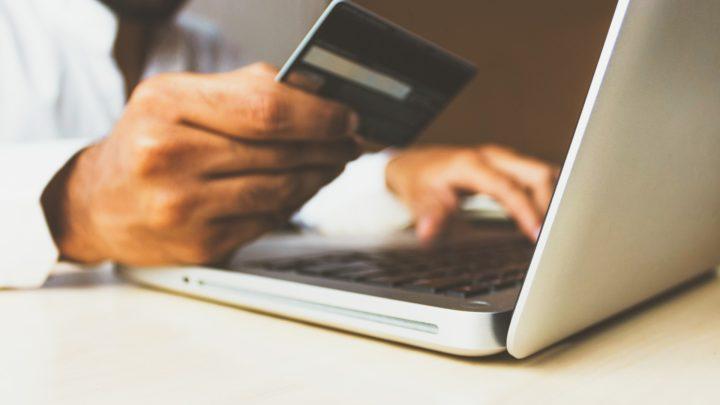Czycała branża e-commerce skorzysta napandemii?