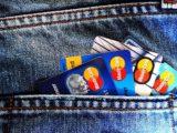"""""""Płać wratach"""" tonowy pomysł Mastercard naułatwienie zakupów"""