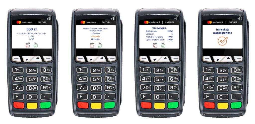 plac-w-ratach-mastercard-latwe-zakupy-terminal-eplatnosci