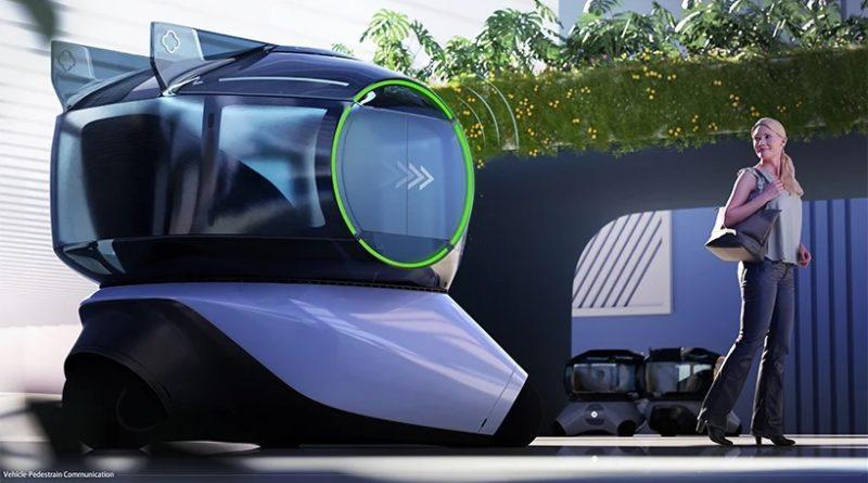 pojazd-autonomiczny-chuan-jiang-banka-mydlanq-koncept-dom