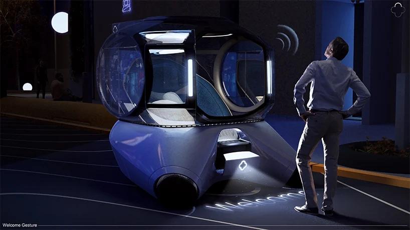 pojazd-autonomiczny-chuan-jiang-banka-mydlanq-koncept-noc
