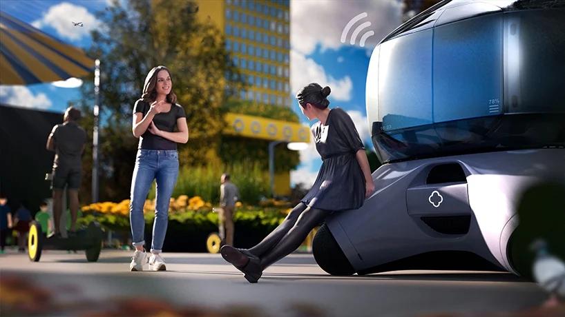 pojazd-autonomiczny-chuan-jiang-banka-mydlanq-koncept-spotkanie
