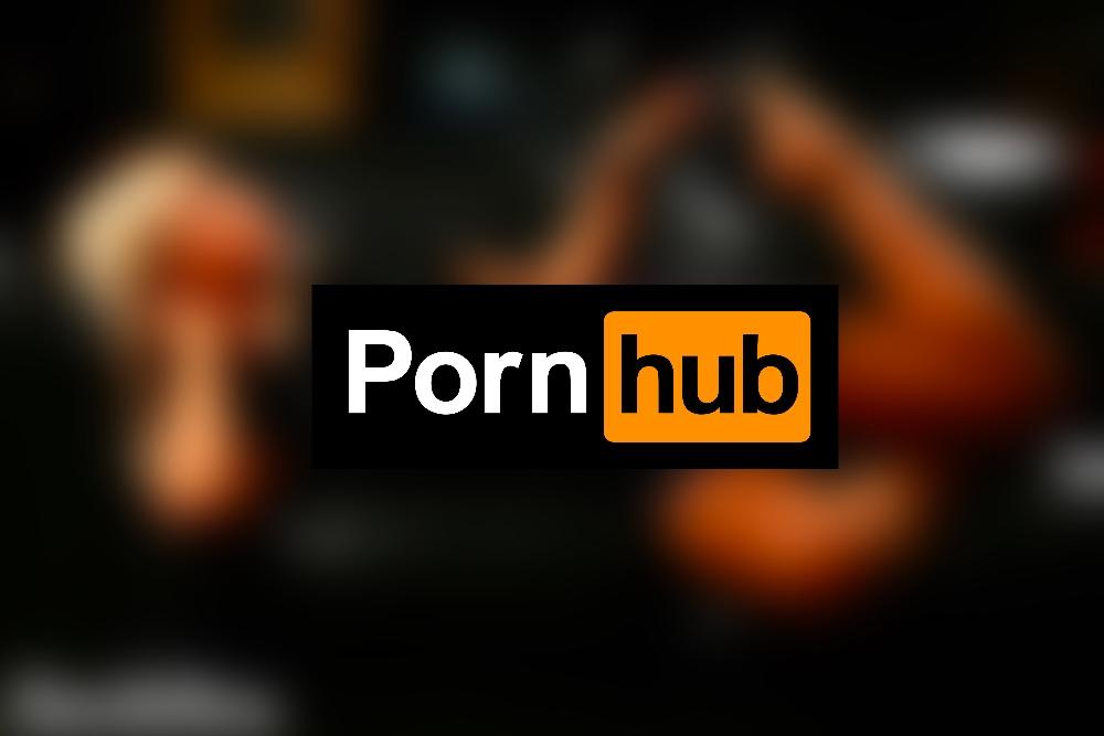 Pornhub usunął miliony filmów