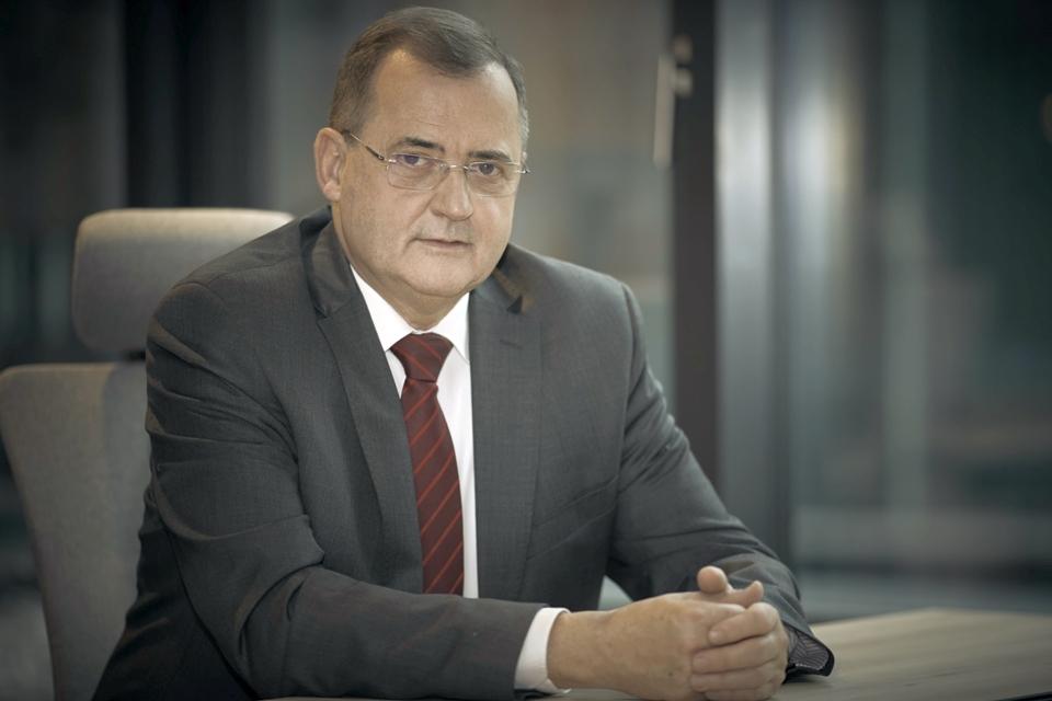 przemysl-przyszlosci-w-praktyce Andrzej Soldaty