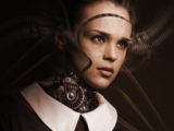 Roboty – dlaczego niepowinny przypominać ludzi. ITbiznes podcast #4