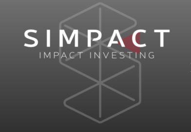 simpact-vc-inwestuje-w-firmy-zmieniajace-swiat-na-lepsze
