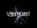 Mimecast, Palo Alto Networks, Qualys iFidelis potwierdzają incydenty związane zwłamaniem doSolarWinds