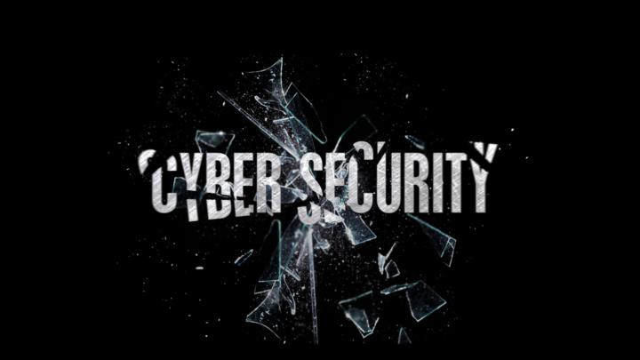 Ofiarą hakerów padli użytkownicy SolarWinds, wtym Microsoft, wiele departamentów USA, anawet Amerykańska Agencja ds.Cyberbezpieczeństwa iInfrastruktury