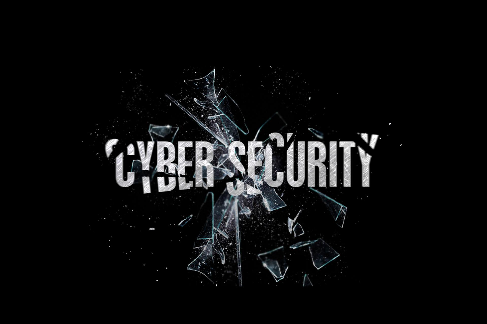 hakerzy-cyberatak-departamenty-usa