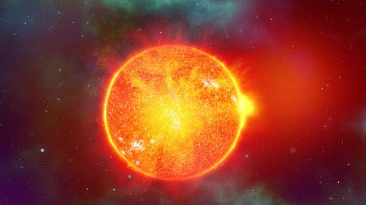 SolarWinds walczy zhakerskim włamaniem SuperNova