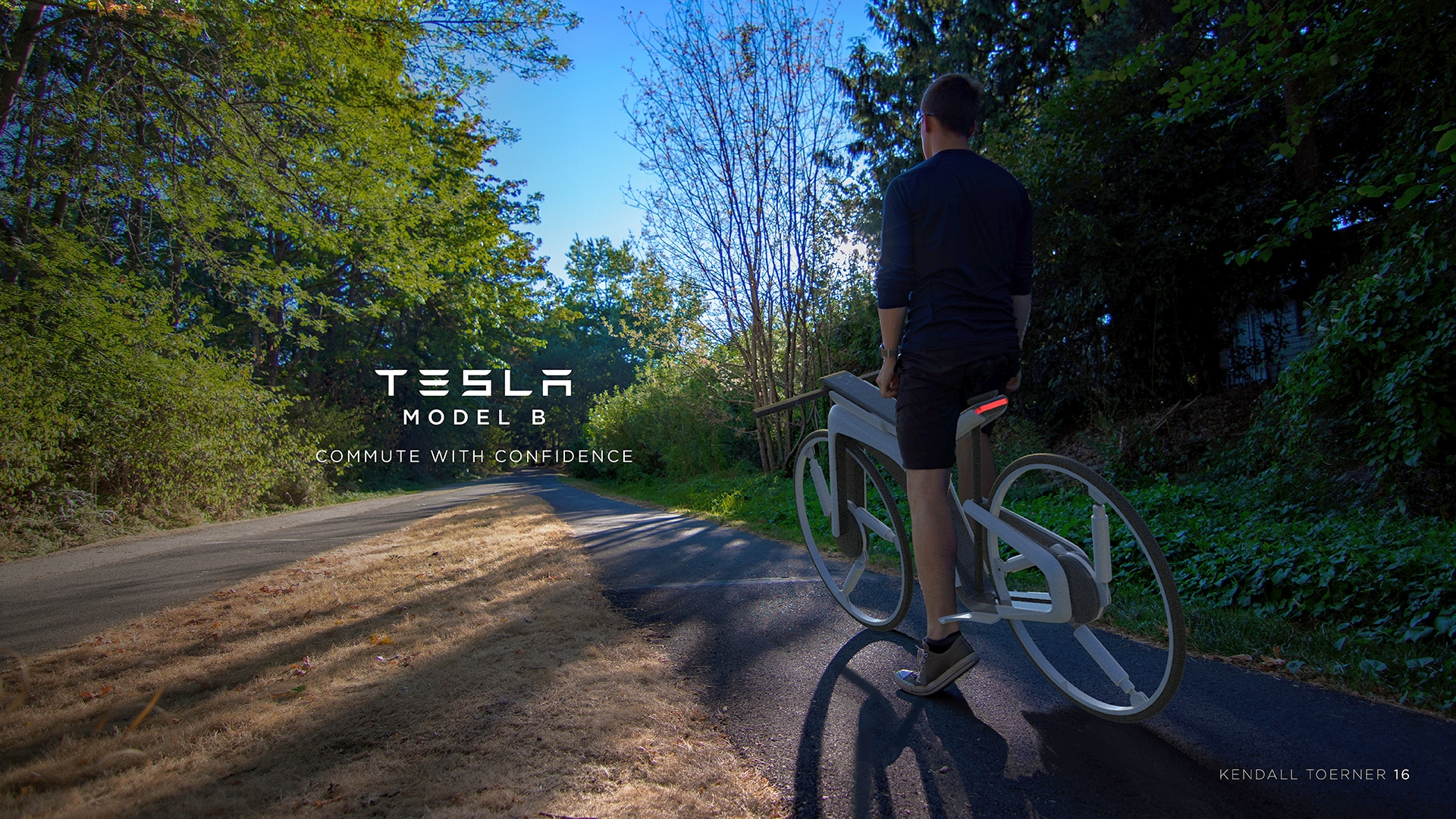 tesla-model-b-projekt-kendall-toerner-rower-elektryczny