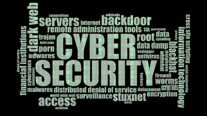 Ubezpieczenie odcyberataków staje się coraz popularniejsze wśród firm