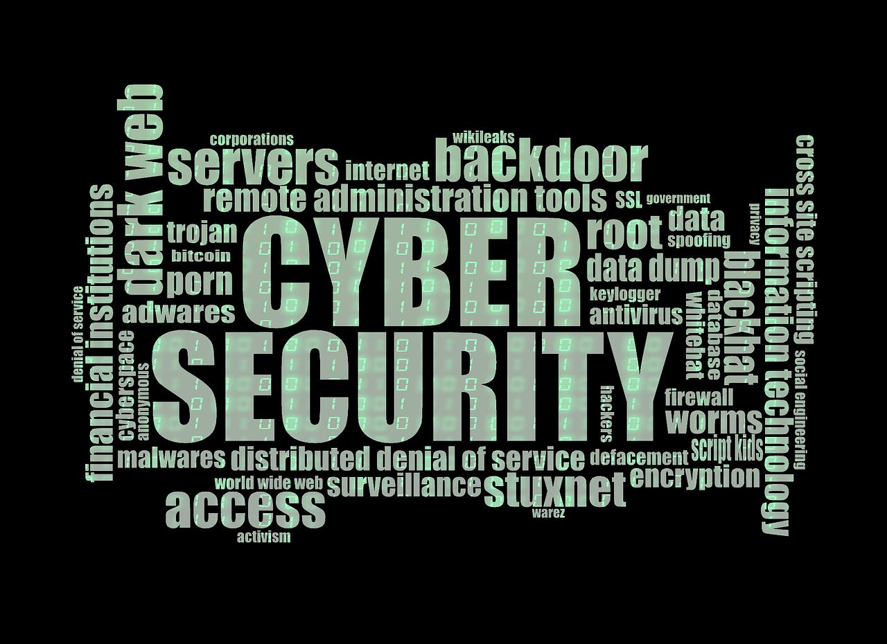 ubezpieczenie-od-cyberatakow-ransomware-phishing-rodo-ddos