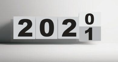 2020 2021 zmiana roku