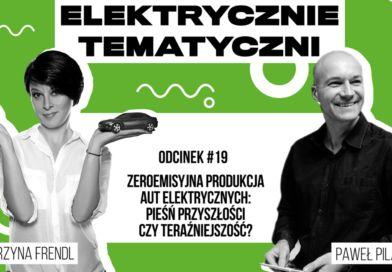 Elektrycznie Tematyczni odc 19 01 1200x650 1