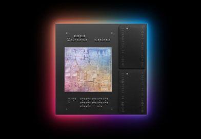 apple-m1-mac-procesory-32-64-rdzenie-przecieki-zapowiedzi-nastepcy-cpu-gpu