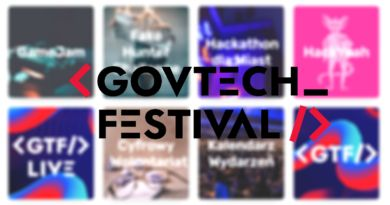 govtech-festival-webinaria-hackathony-konkursy