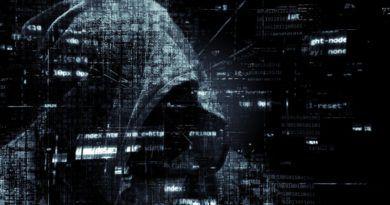 Rosyjscy hakerzy zaatakowali klientów Microsoft Azure