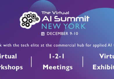ibm-watson-sztuczna-inteligencja-automation-at-ai-summit-logo