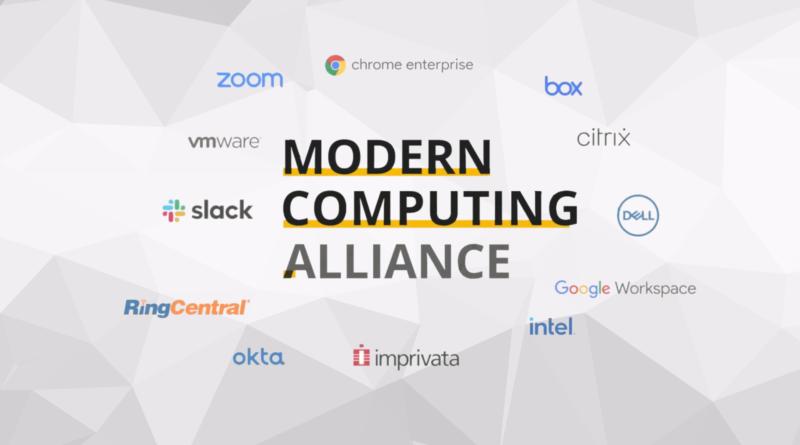 modern-computing-alliance-google-dell-intel-slack-zoom-chmura