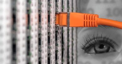nazwa-pl-orange-najpopularniejszy-dostawca-internetu-w-polsce-serwer