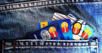 plac-w-ratach-mastercard-latwe-zakupy-karty