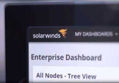 solarwinds-orion-afera-hakerska-taktyka-spalonej-ziemi