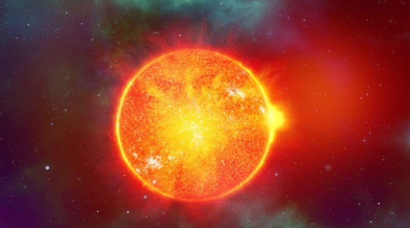 solarwinds-supernova-wlamanie-hakerow
