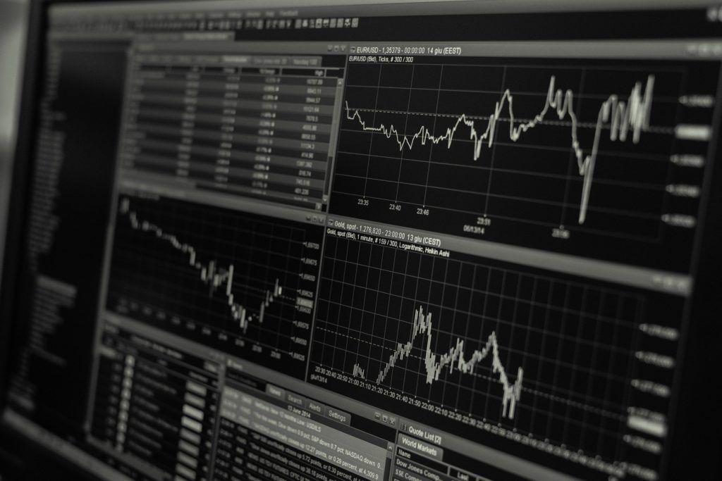 cyfryzacja usług finansowych