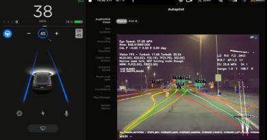 tesla-autopilot-augmented-vision-tryb-haker