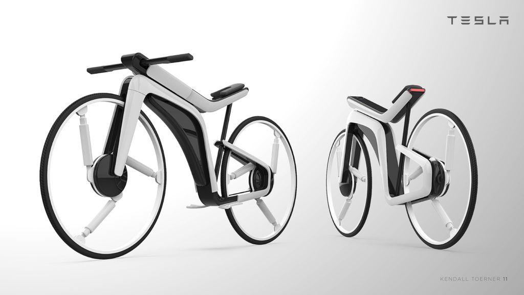 tesla-model-b-rower-elektryczny-projekt-kendall-toerner-wyglad