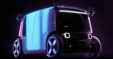 zoox-amazon-samochod-autonomiczny-oficjalna-prezentacja