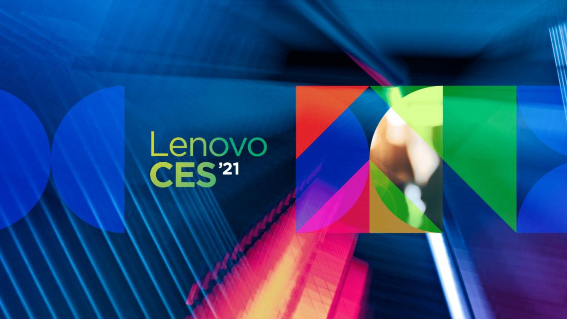 Nowe ThinkBooki Lenovo – nowe sposoby napracę zdalną