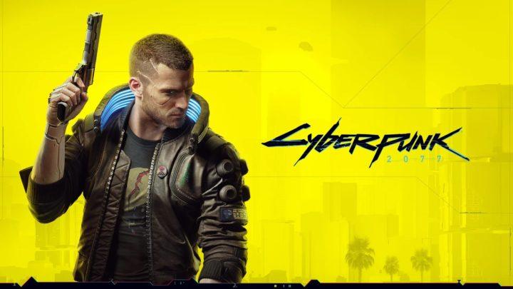 Cyberpunk 2077 toukoronowanie biznesu gamingowego wPolsce – ITbiznes wBiznes24 odc. 37