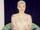 Jowita Michalska prognozuje trendy na2021 rok