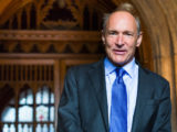 Sir_Tim_Berners-Lee_Inrupt